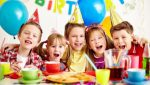 Birthday-Party-Games-663x375