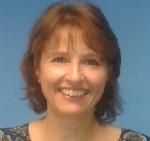 Debbie 2013
