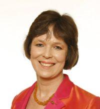 Ruth Groome