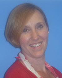 Sarah Brighton