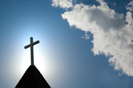christian basis