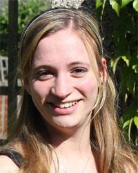 Hannah Luke